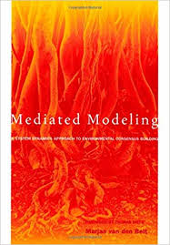 Mediated Modeling